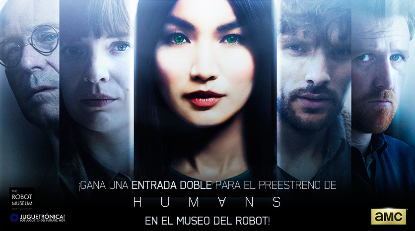 1509_HUMANS_concurso_estreno_blog