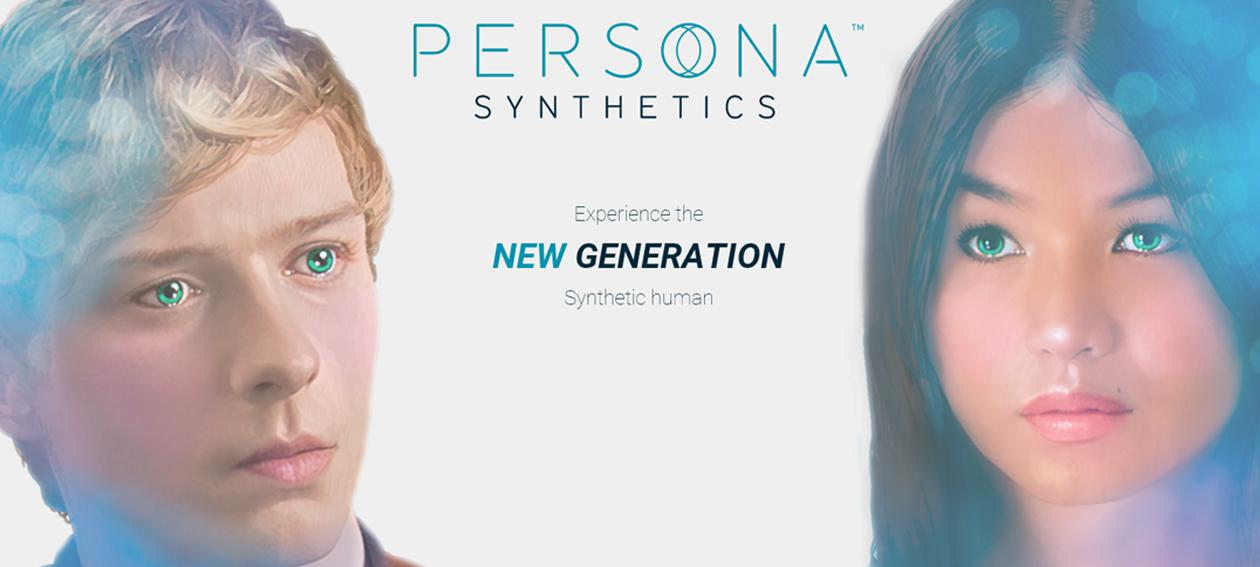 personasynthetics