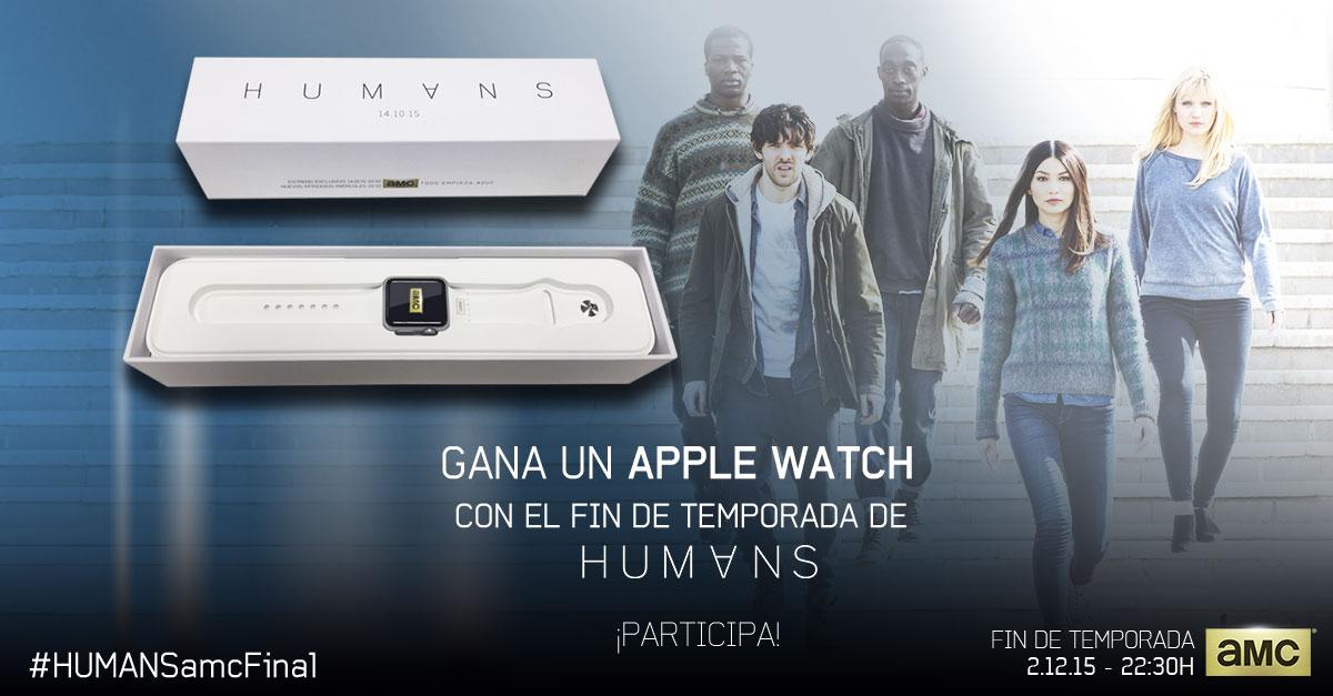 1510_HUMANS_concurso_applewatch_facebook-v2