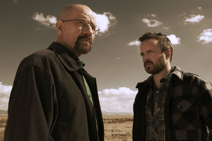breaking bad_museo