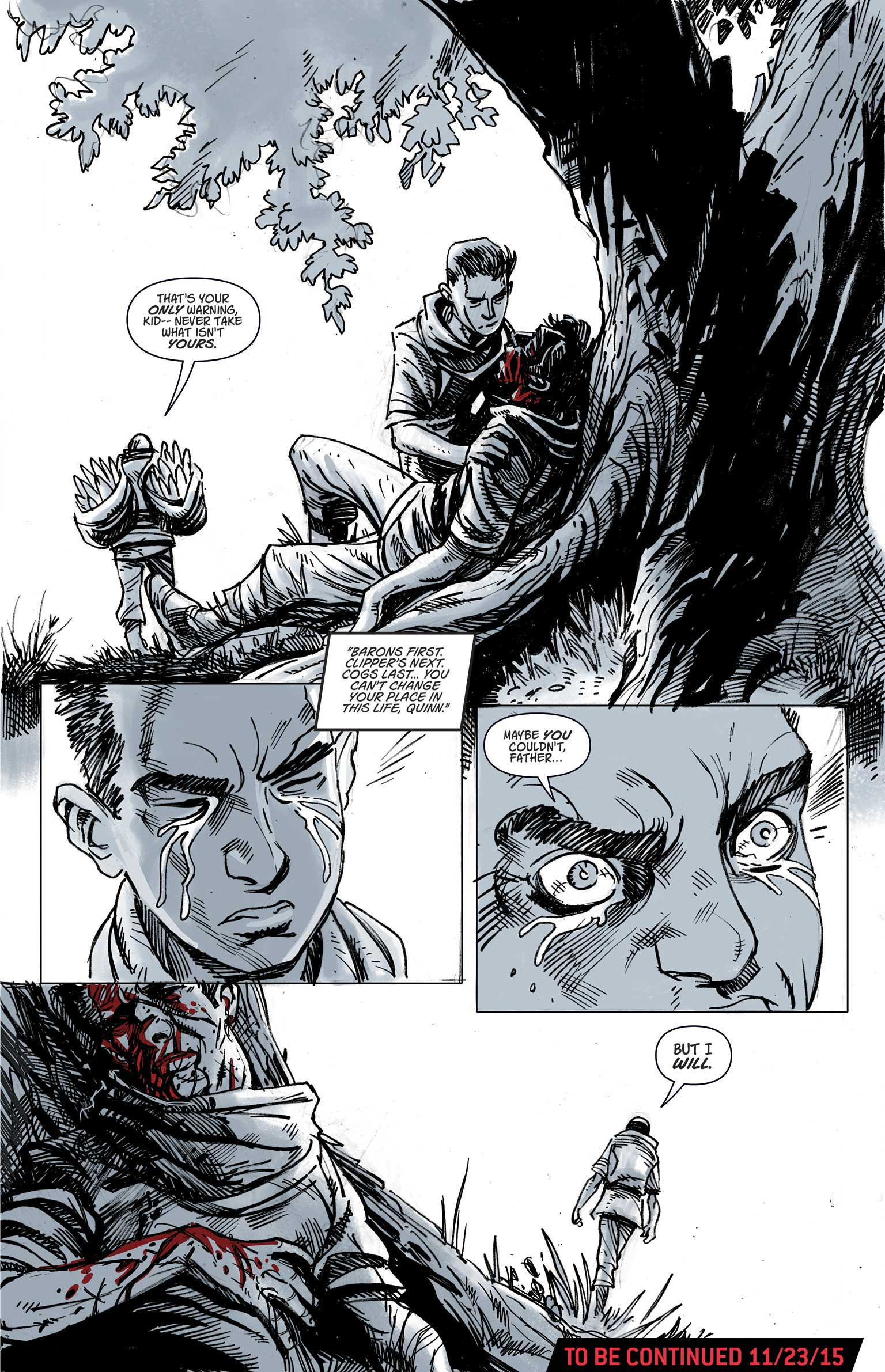 page13_tbc