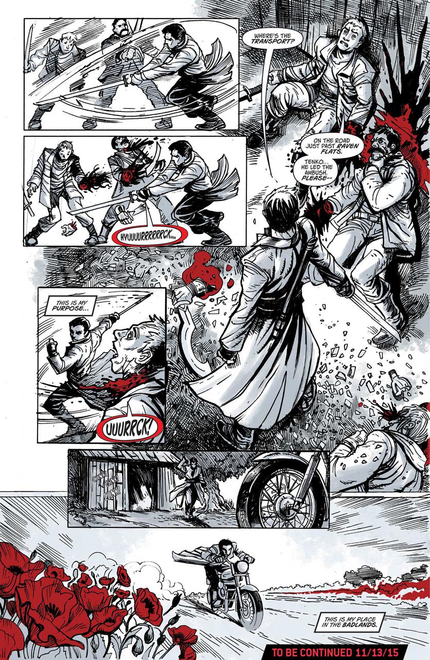 page3_tbc-comic