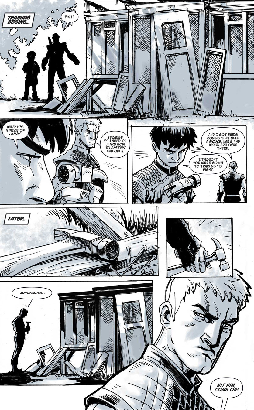 Comic-2-Cap-2-page35