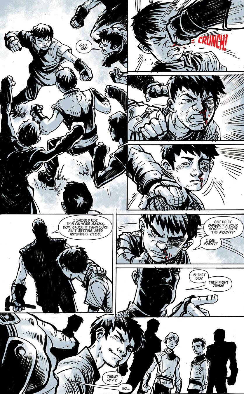 Comic-2-Cap-2-page36
