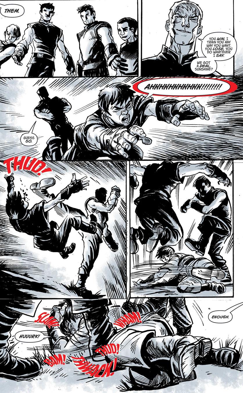 Comic-2-Cap-2-page37