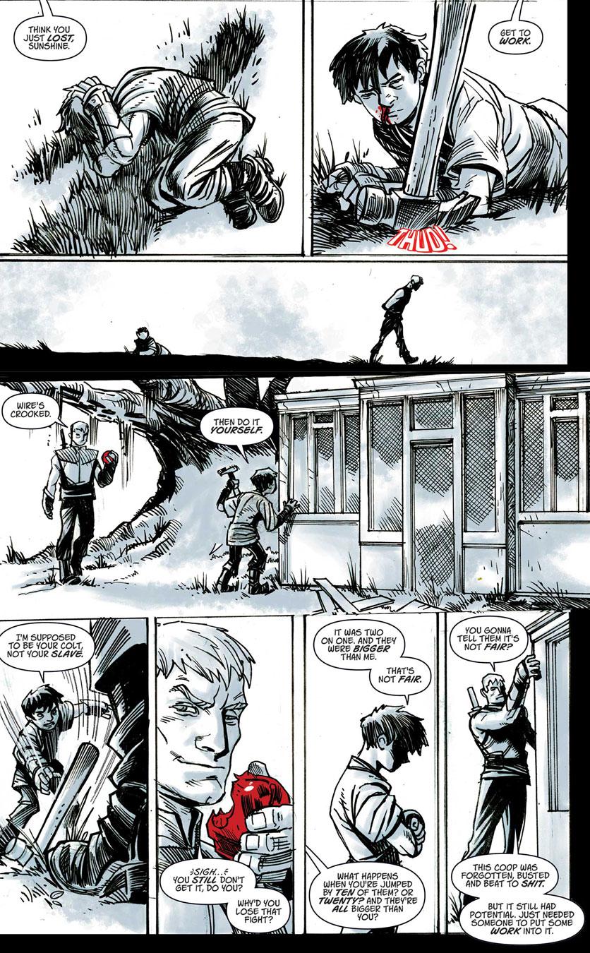 Comic-2-Cap-2-page38