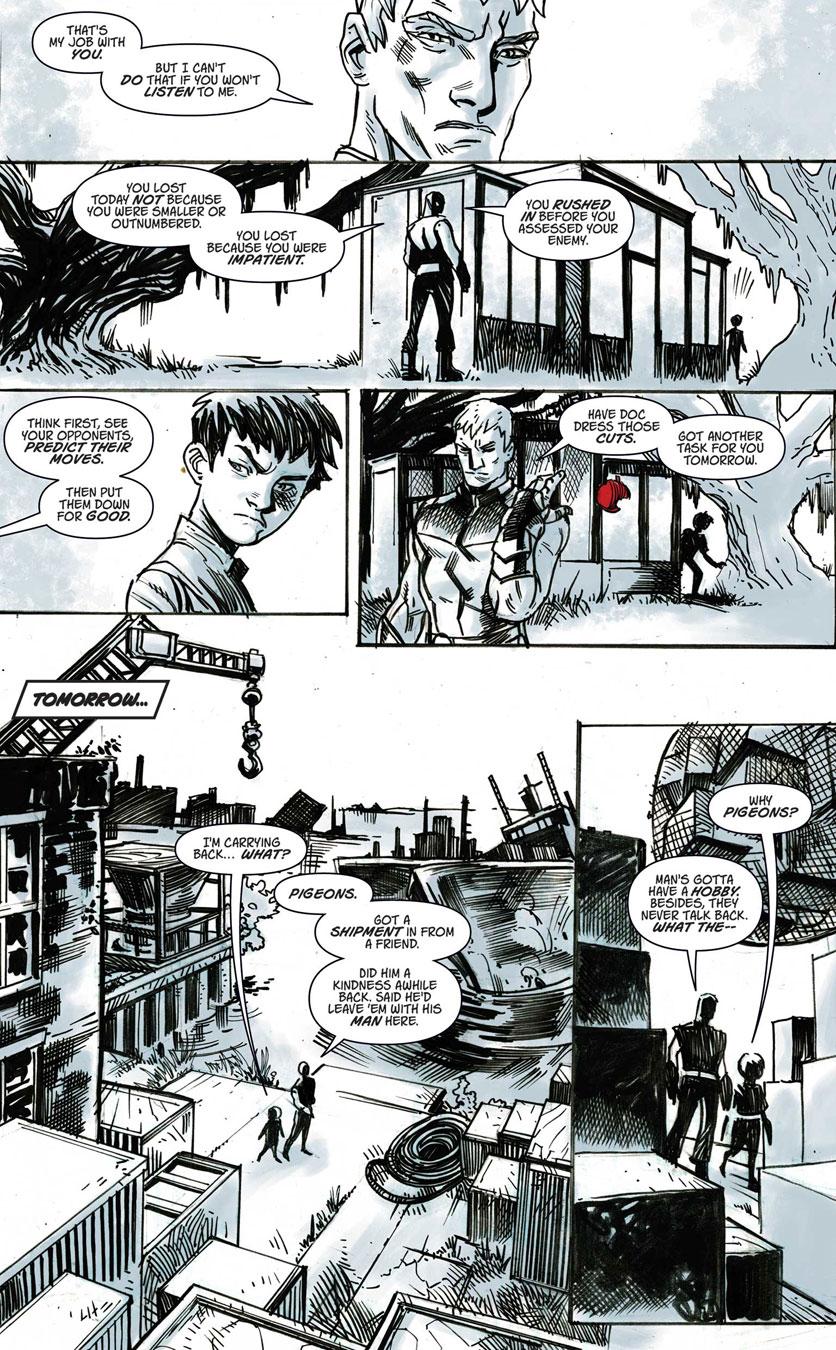 Comic-2-Cap-2-page39