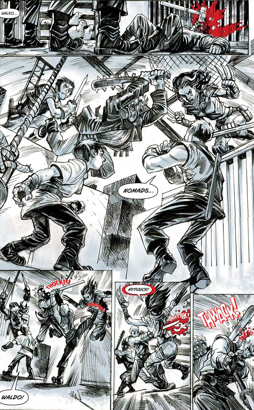 Comic-2-Cap-2-page40