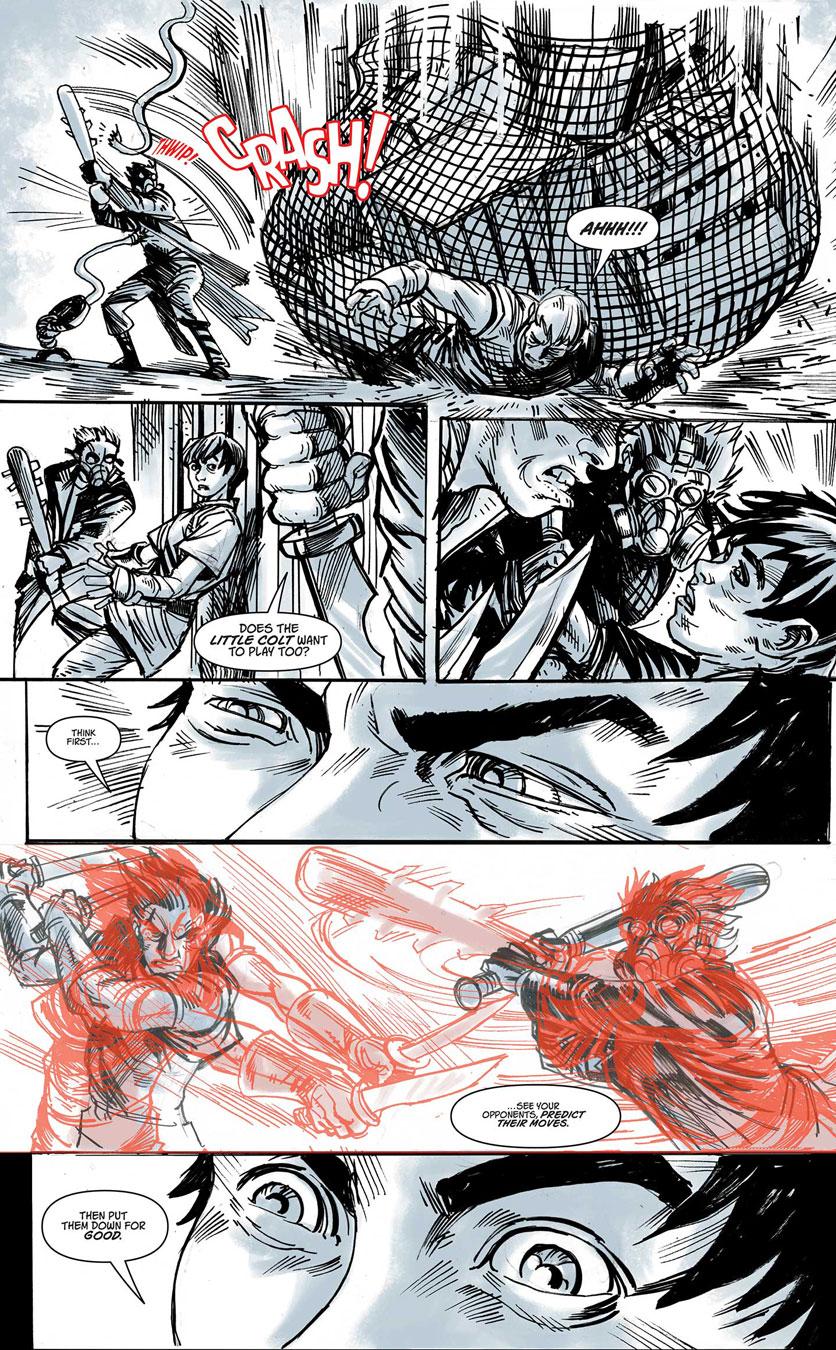 Comic-2-Cap-2-page41