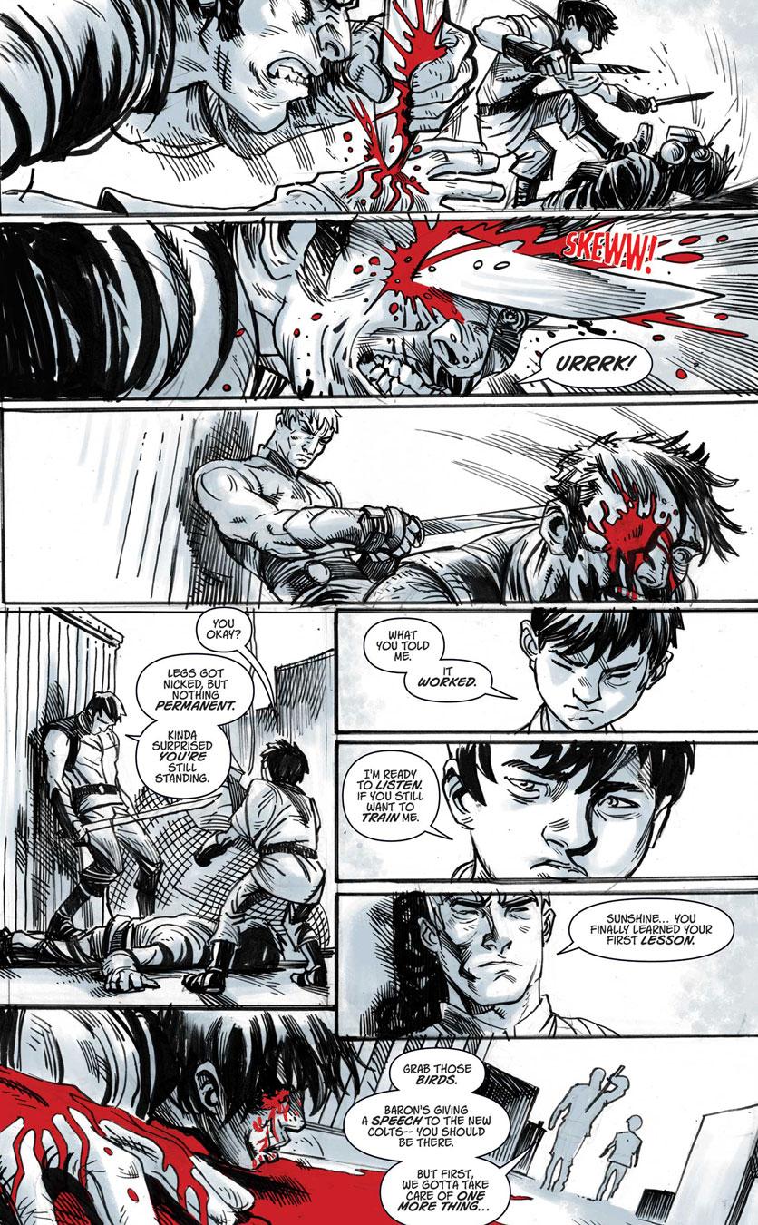 Comic-2-Cap-2-page43