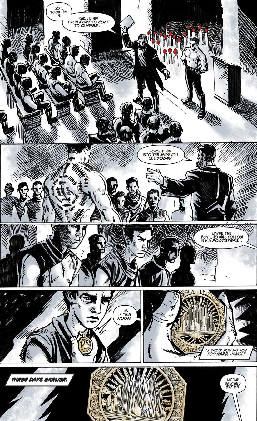 Comic-3-Cap-1-page45