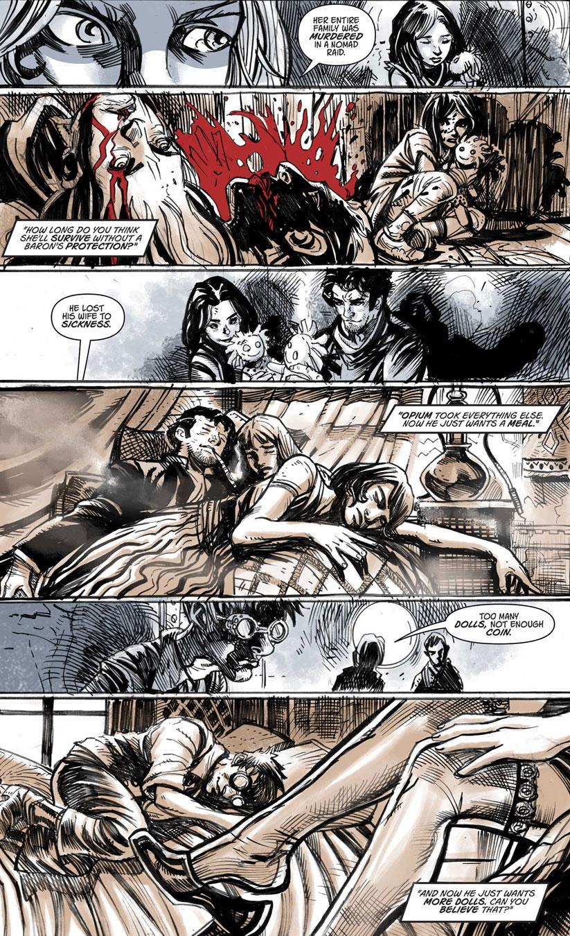 Comic-3-Cap-1-page50