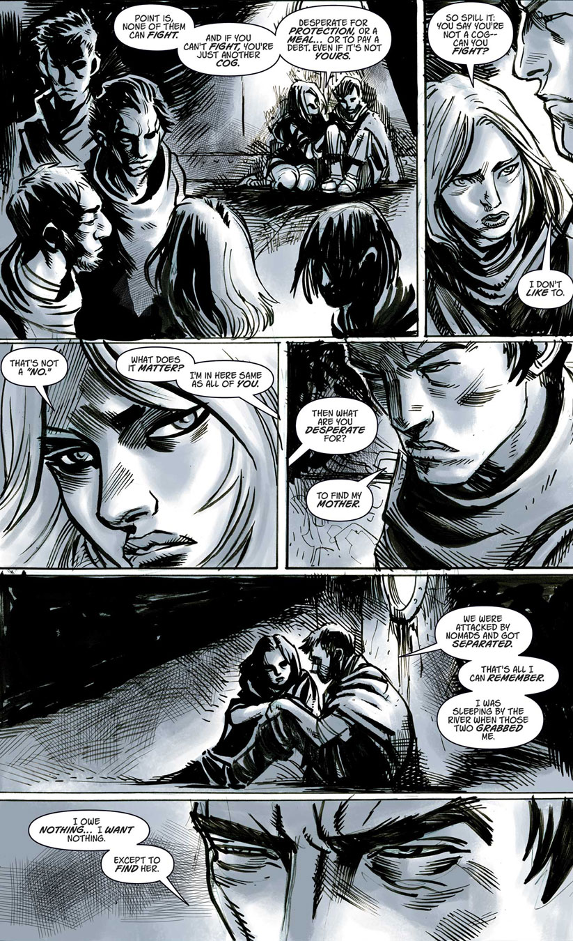 Comic-3-Cap-1-page51