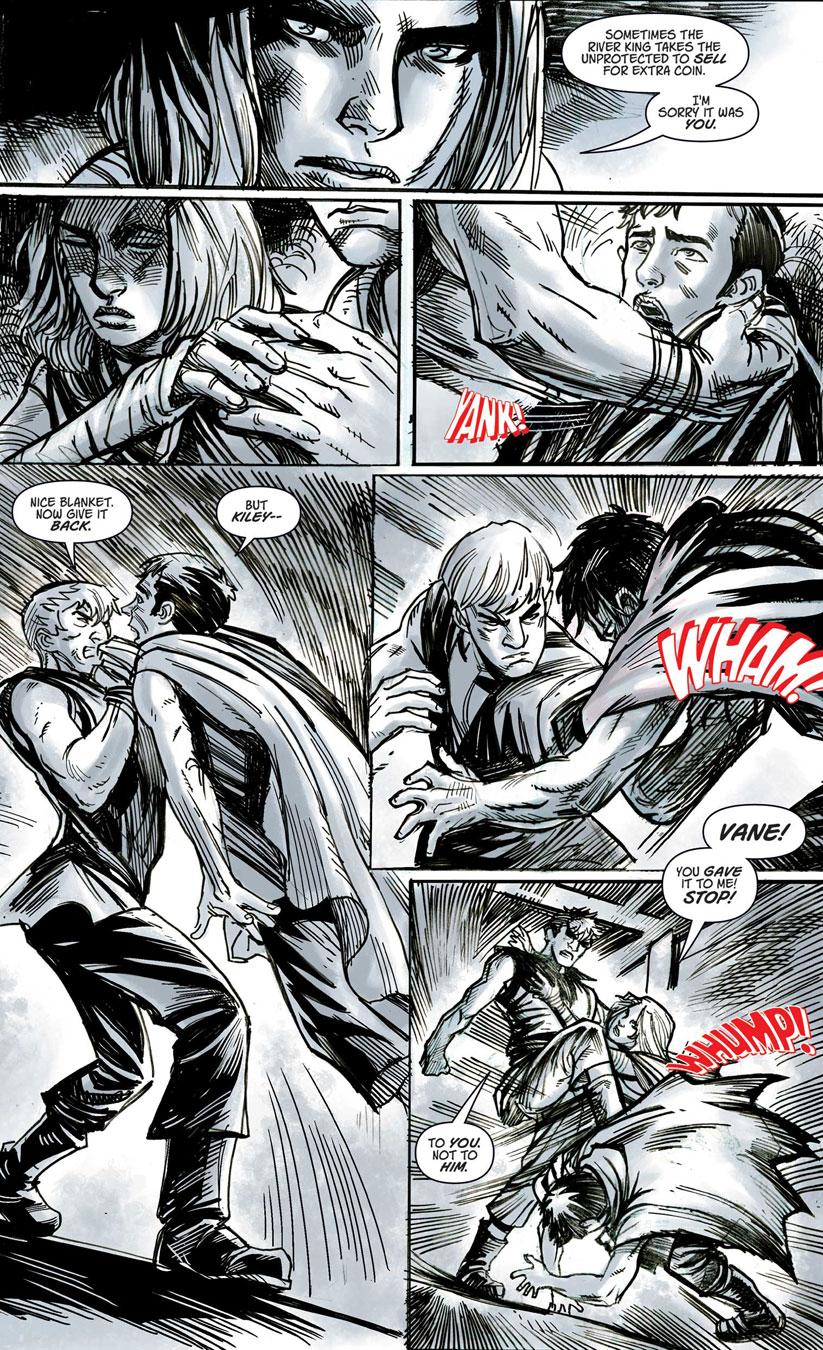 Comic-3-Cap-1-page52