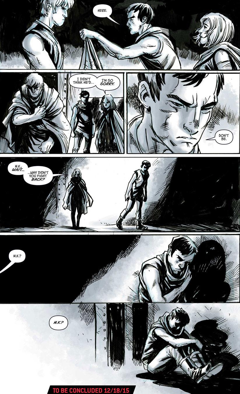 Comic-3-Cap-1-page54