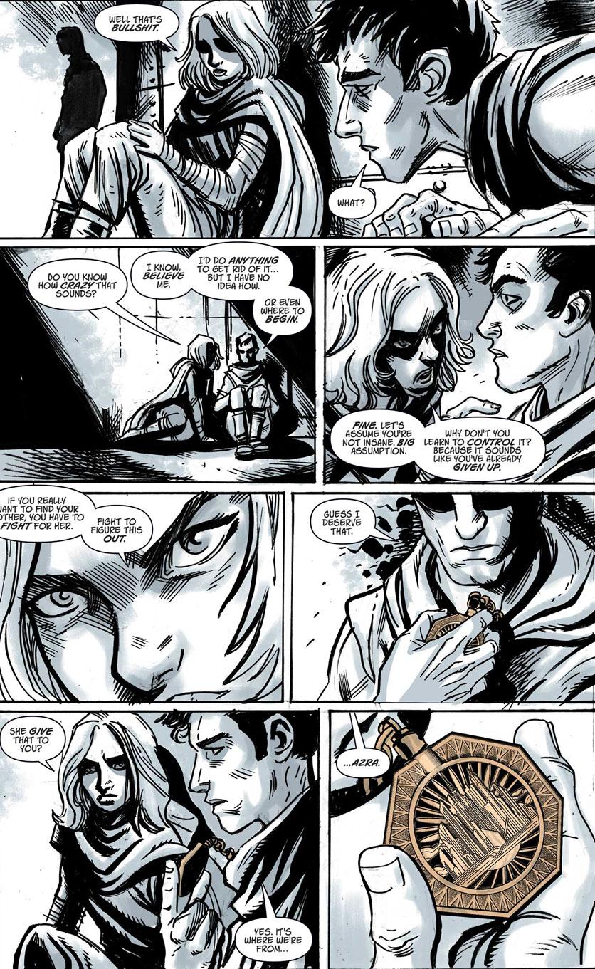comicbook56