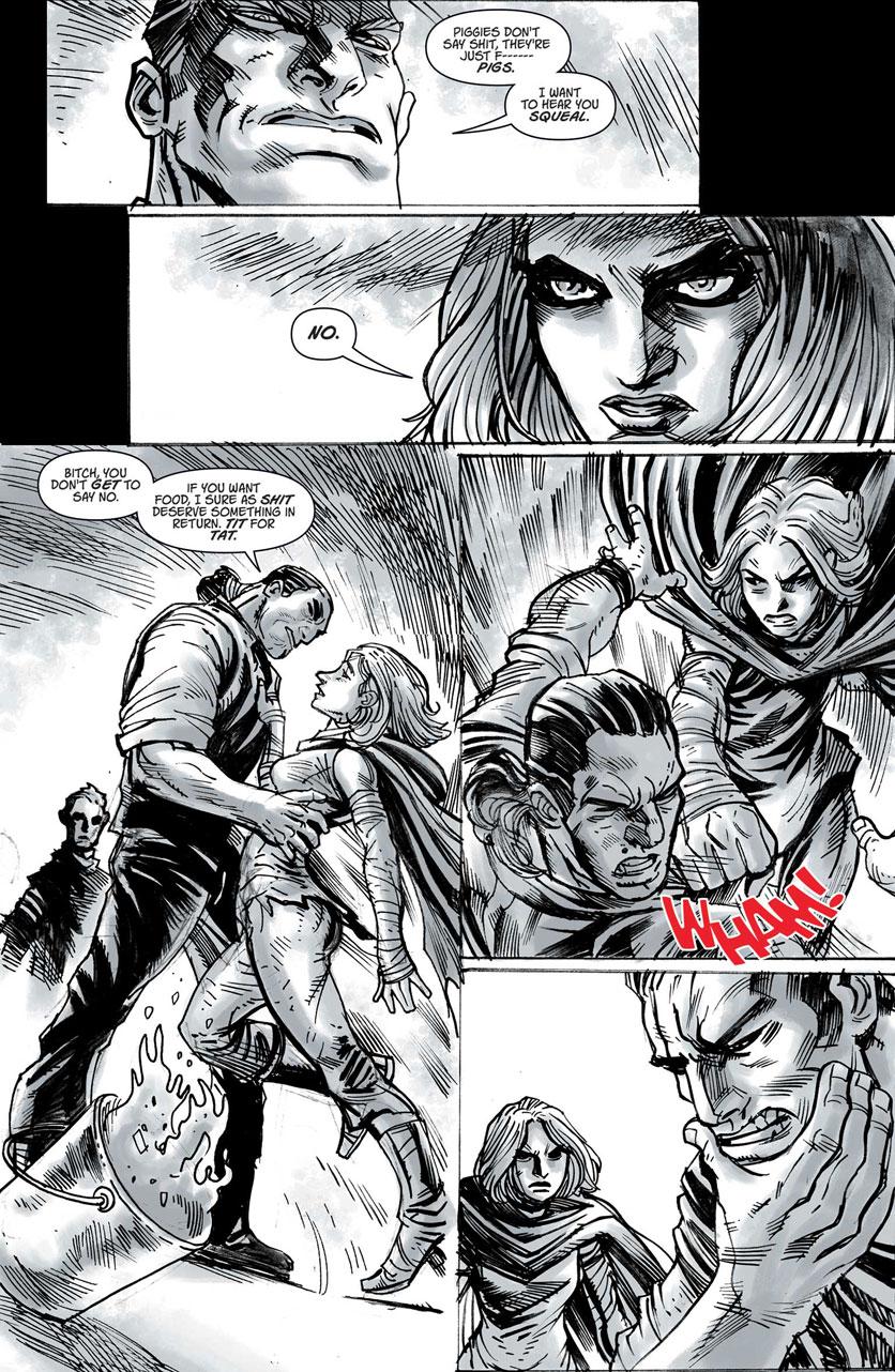 comicbook58