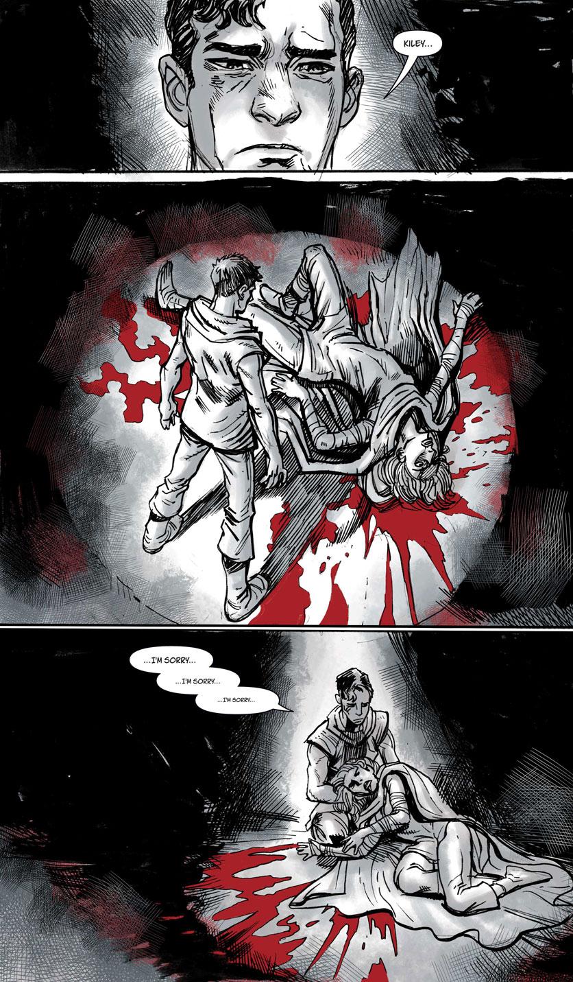 comicbook62