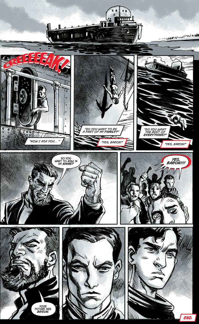 comicbook63
