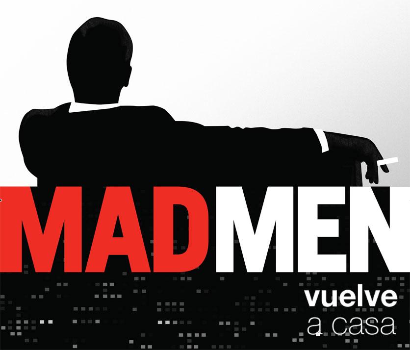 mad-men-blog