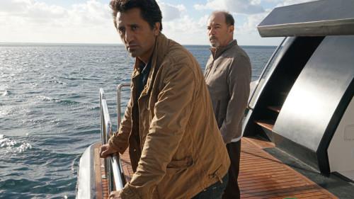 AMC confirma las fechas de 'Fear the Walking Dead'