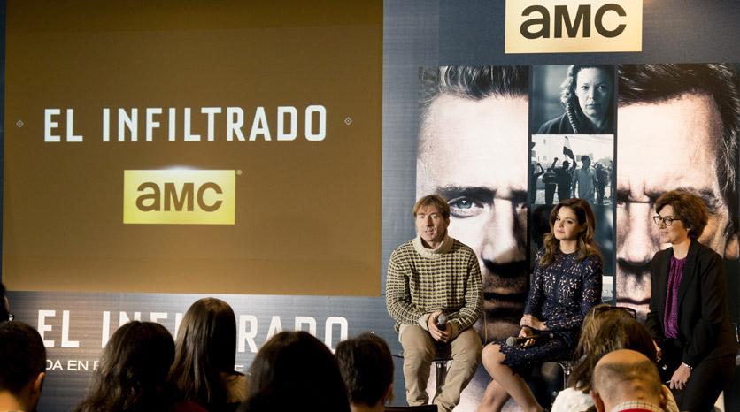 Presentación_El-Infiltrado_amc