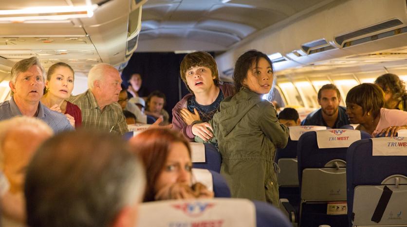 Flight462_5razones