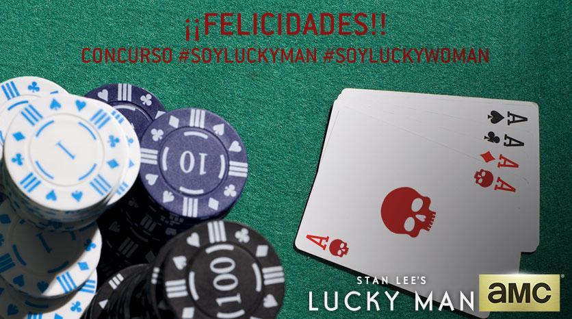 concurso-lucky