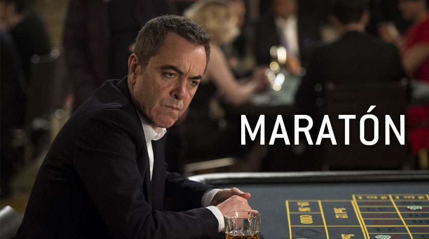 maraton-lucky