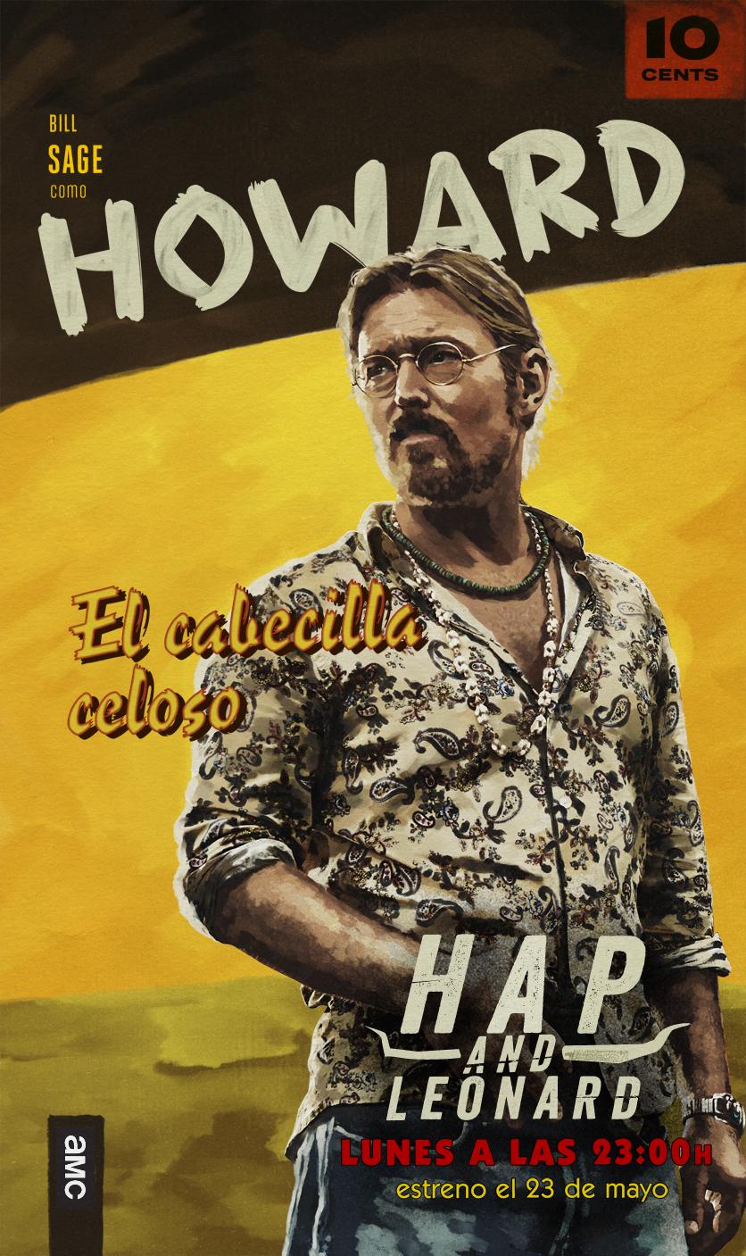 HL_PulpCrimeIllustarion_Howard_poster