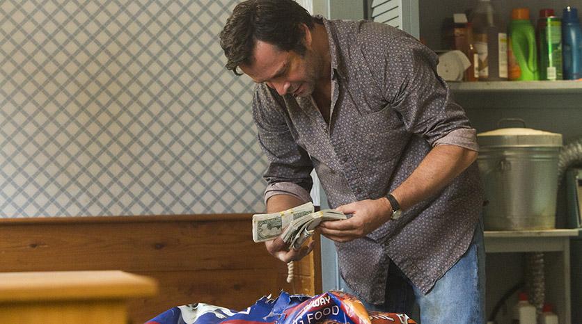 Hap-money-1x06
