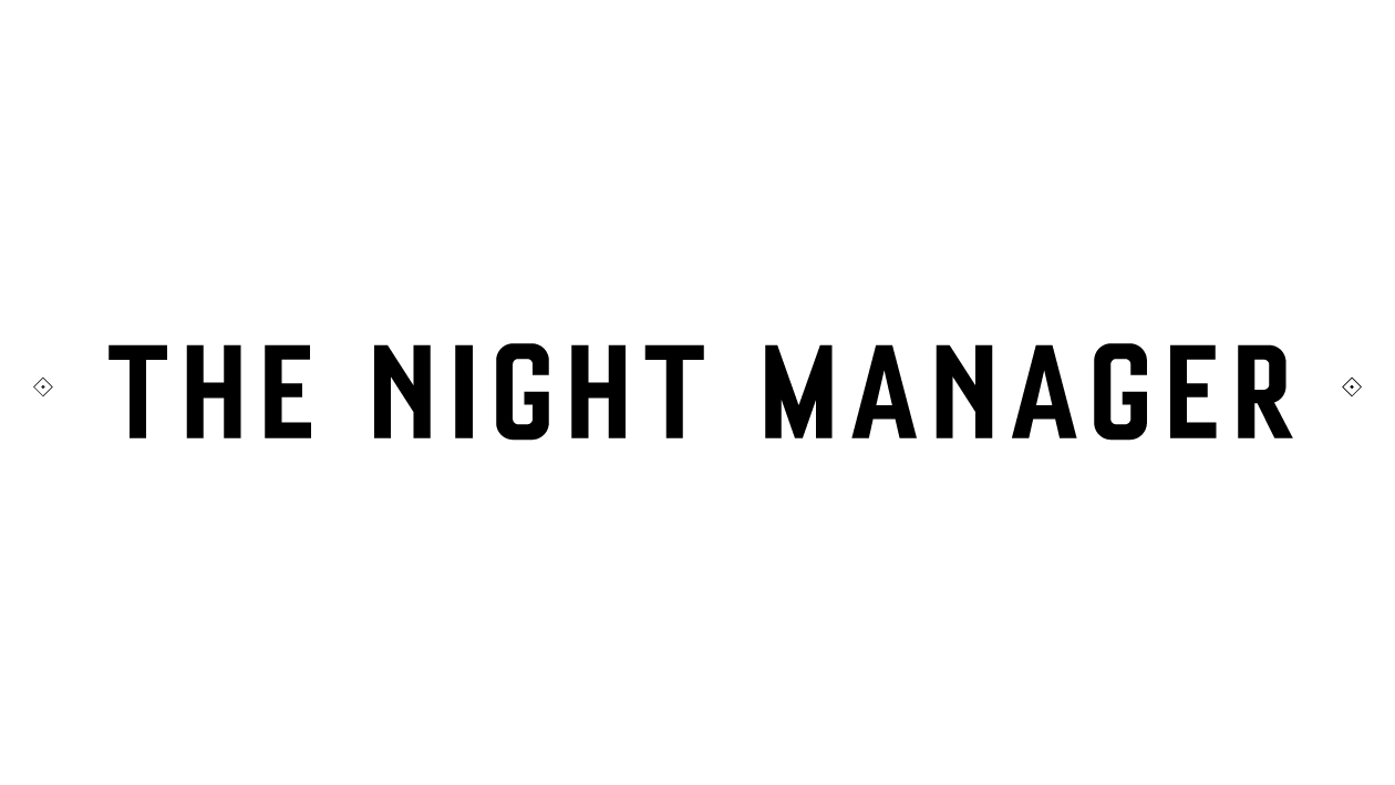 NightManager_news2