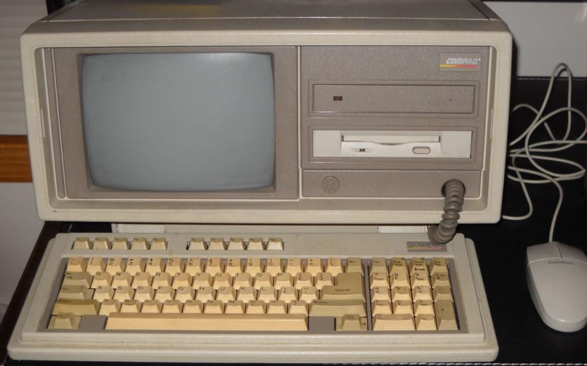 Ordenador1986