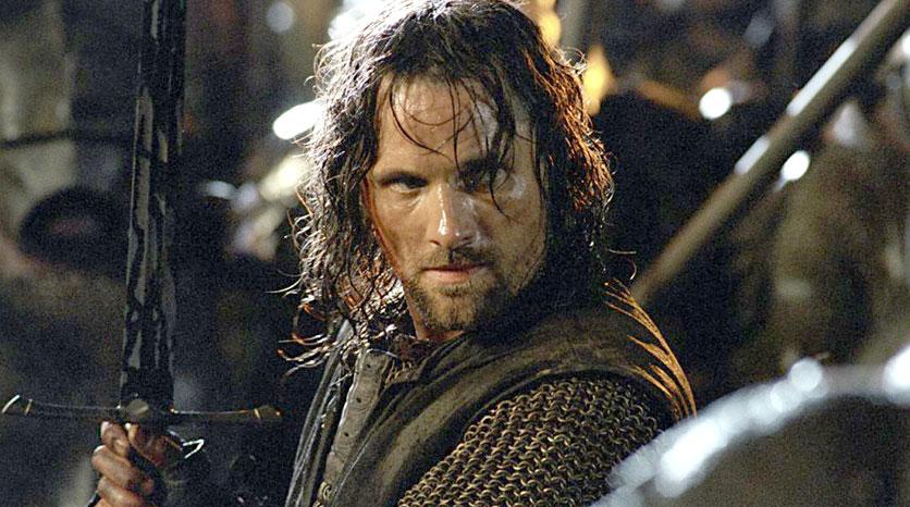 Aragorn_AMC