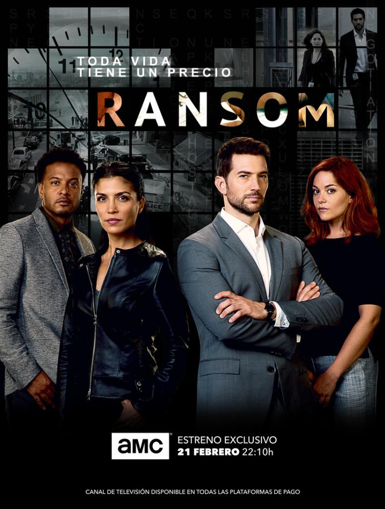 AMC_RANSOM_ESTRENO