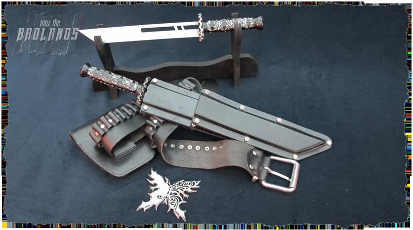 Arma5_ITB