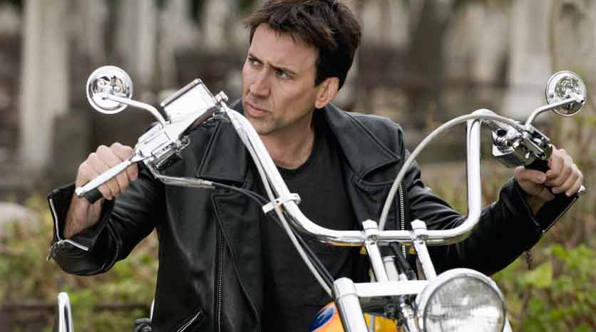 ghost-rider-cage