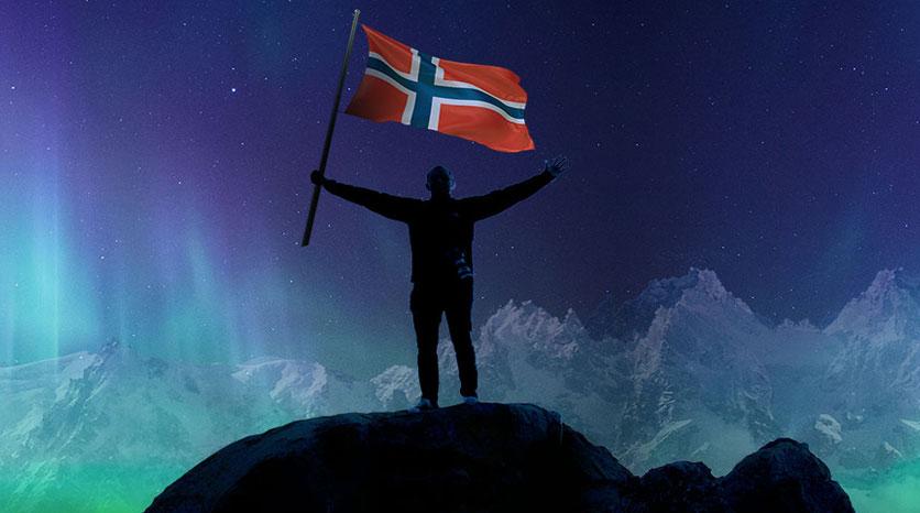 viaje-a-noruega