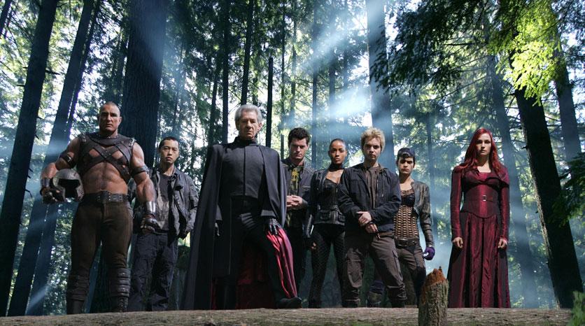 X-Men-La-decisión-final-(3)