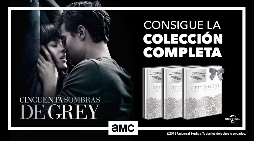 CONCURSO_REDES_50-SHADES-OF-GRAY_AMC-ES_836x466_