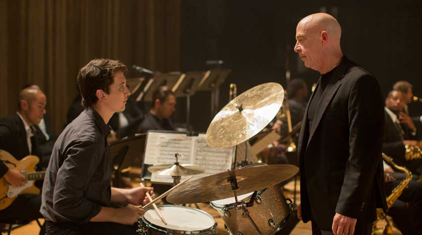 WHIPLASH-DESTACADO-2