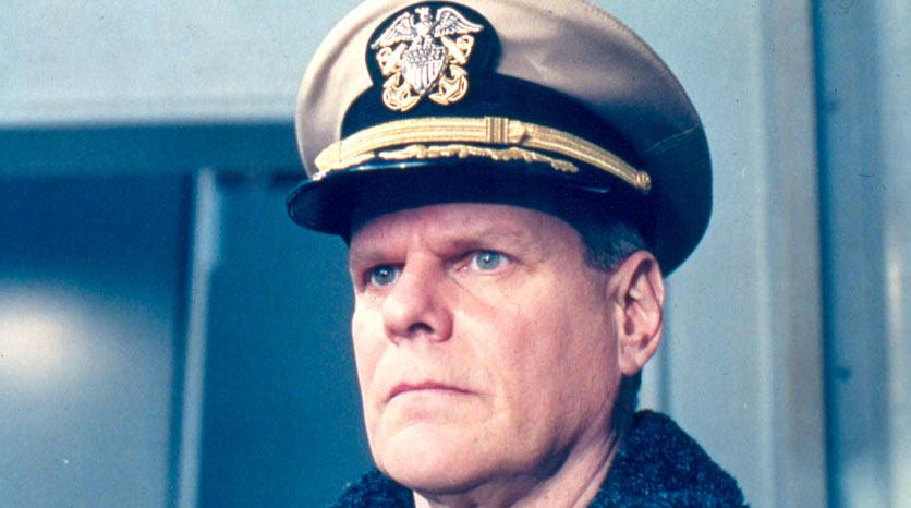 U-boat-destacado
