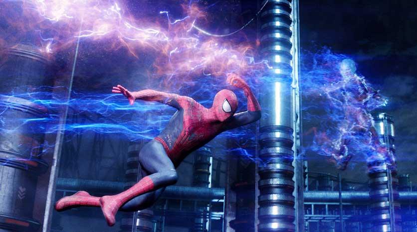 THE-AMAZING-SPIDER-MAN-2-PO