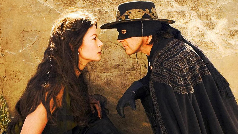 The-Mask-of-Zorro-1998-3