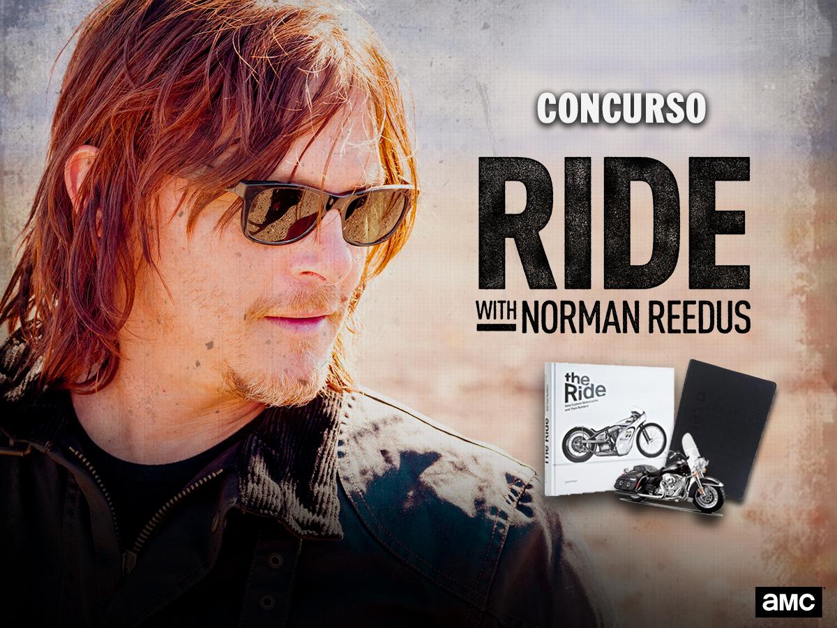 RIDE_CONCURSO_web