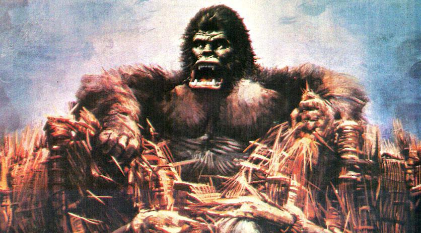 King-Kong-836