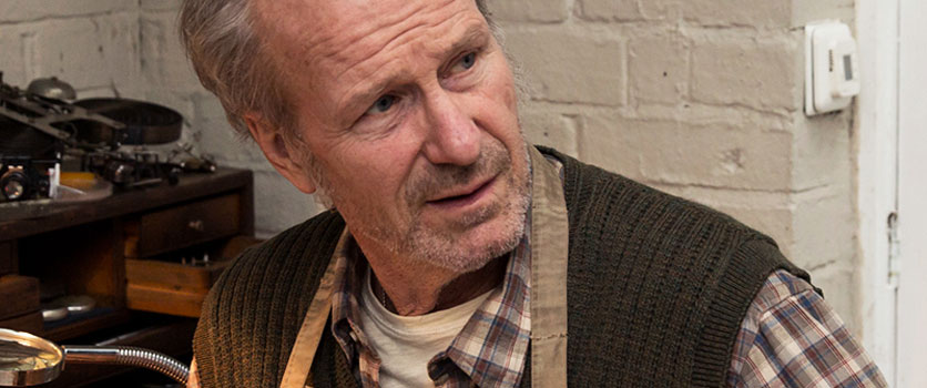 humans-cast-dr-george-millican-800