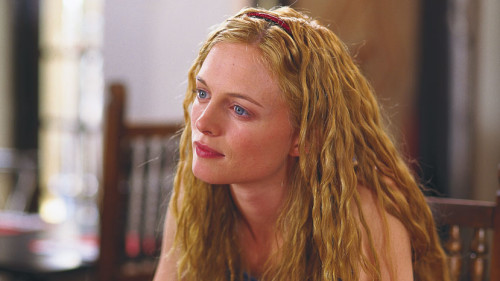 Committed-heather-graham