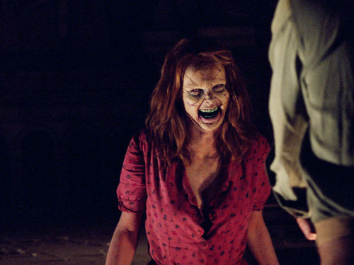 Exorcist-The-Beginning-