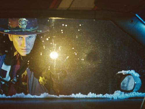 Fargo--head-